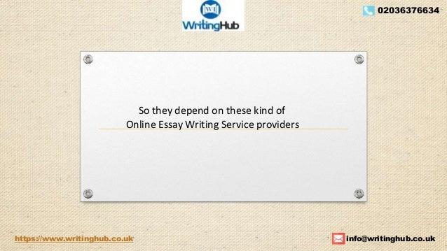 best essay writing service in uk writinghub  4 writinghub co uk