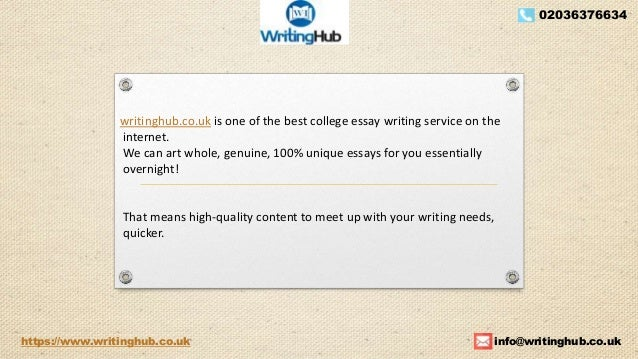 best essay writing service in uk writinghub  essay writing service providers 5