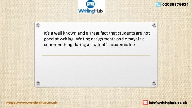 Literature review ghostwriting site au picture 1