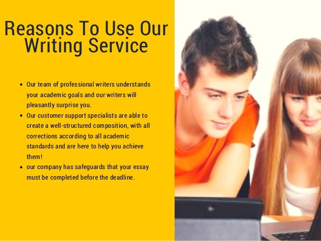 best essay writing service online  best essay writing service to get highest grades in tests and examinations 4