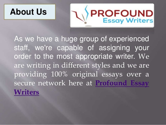 Help writing anthropology dissertation methodology image 3