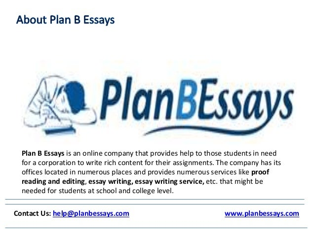 best essay writing service answers