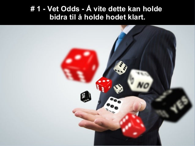download mobile casino online canada