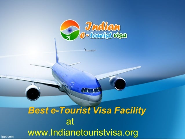 Best e-Tourist Visa Facility at www.Indianetouristvisa.org