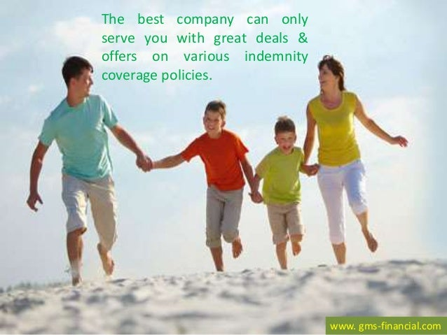 health insurance in indonesia for expats  Best Expat Health Insurance In Indonesia
