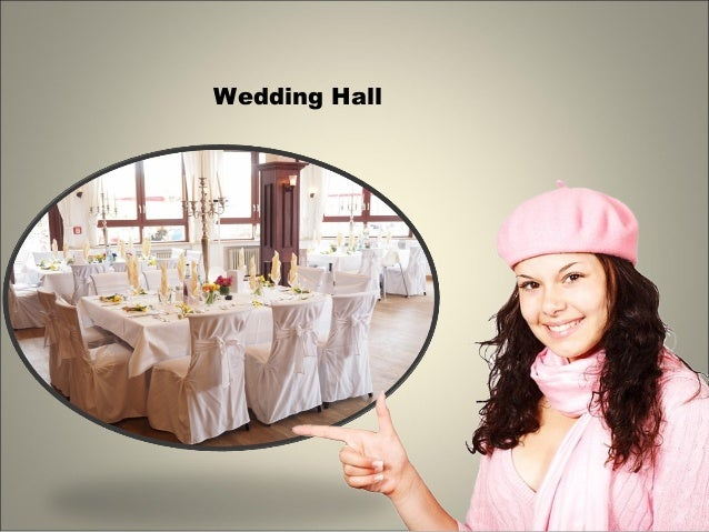 Best facility and service roland hotel in kolkata