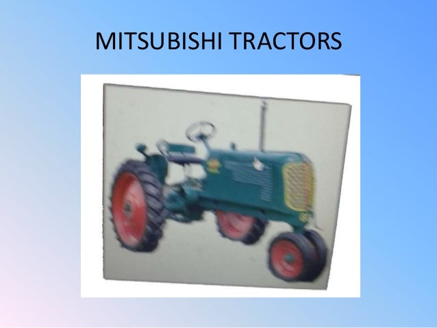 an analysis of the topic of the new holland tractors in india New holland t475 discussion in the tractor talk forum at yesterday's (was a failure analysis engineer in one of my past my mf 2635 was assembled in india.