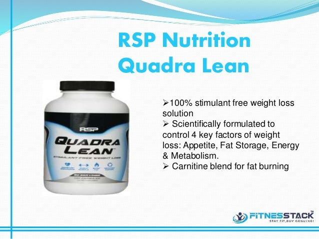 Whey protein powder helps lose weight picture 6