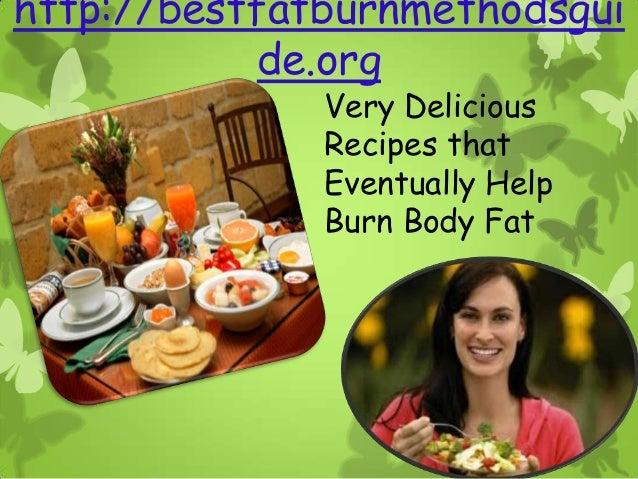 Interval training vs fat burning zone