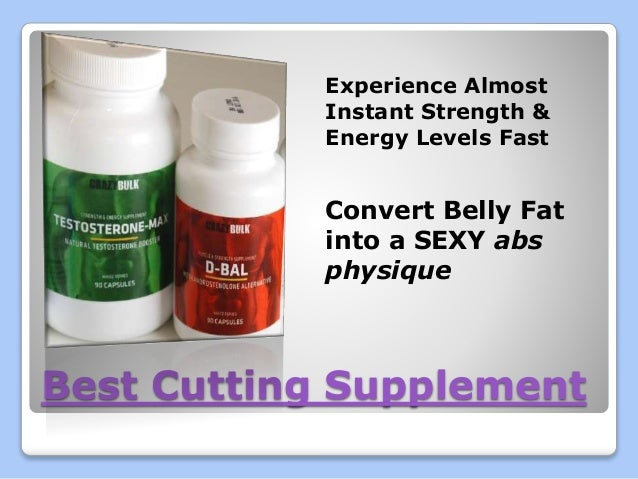 Herbalife Fat Burner Tablets