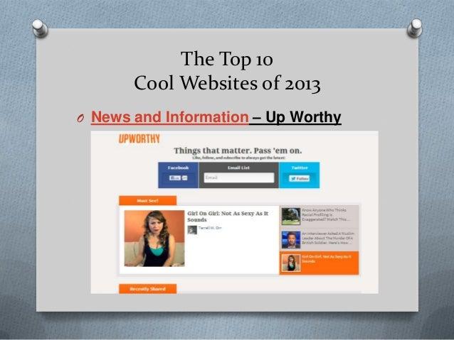Los 10 mejores sitios web de opciones binarias