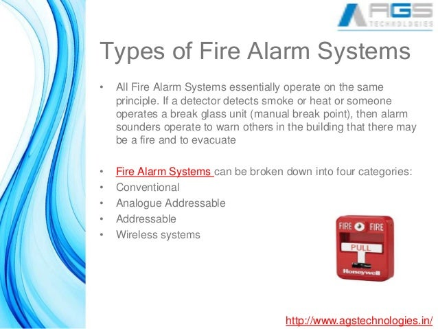 Fire Alarms And Voice Evacuation additionally Iot Smoke Alarm Esp8266 Mq2 Gas Sensor Twilio Cloud Sms Thingspeak Analytics Mqtt besides Conventional Notification Appliances also Fc Siren Controller moreover Wet Pipe Sprinkler Systems. on fire alarm notification devices