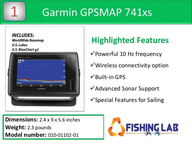best fish finder gps combo, Fish Finder