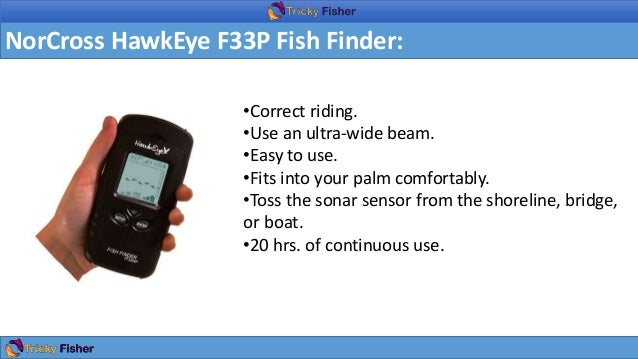 best fish finder under 100$ in this 2017, Fish Finder