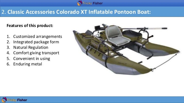 Best fishing kayak under 600 in this time for Best fishing kayak under 600