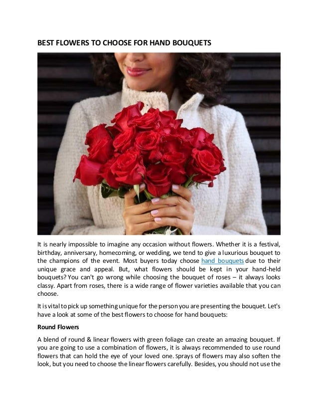 best-flowers-to-choose-for-hand-bouquets-1-638.jpg?cb=1500099892