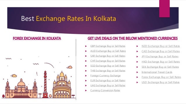 How to become forex dealer in india