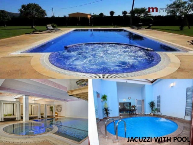 Best fountain and swimming pool manufacturers contractors for Pool dealers