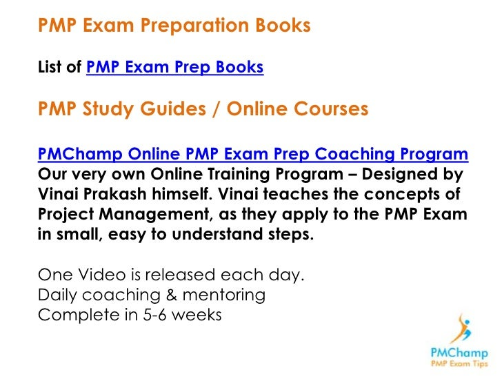 PMP® Exam Resources – Sybex PMP - Wiley PMP