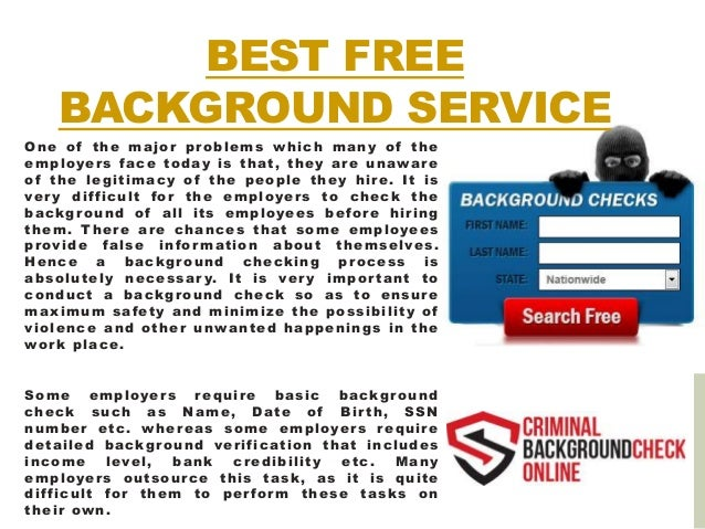 best background check for online dating dating at 35 female