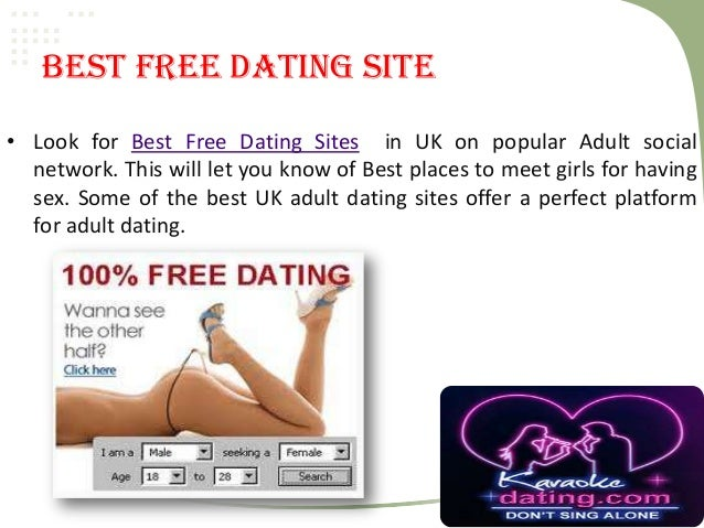 Best Vegetarian Dating Sites