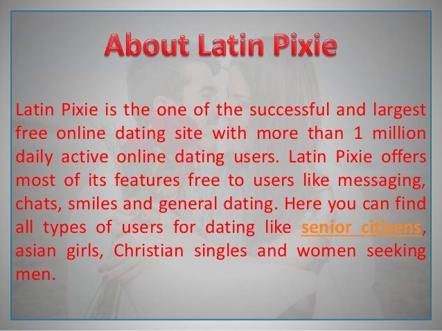 Top vijf Aziatische dating sites