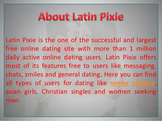 beste internet dating websitesspeed dating in Glendale AZ