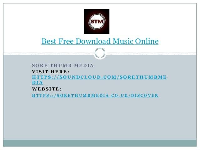 Best free download music online.