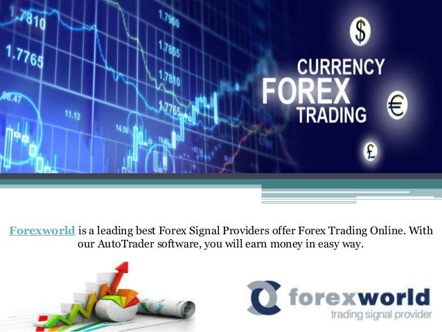 Auto trading forex signal provider with trade best betting apps 2021