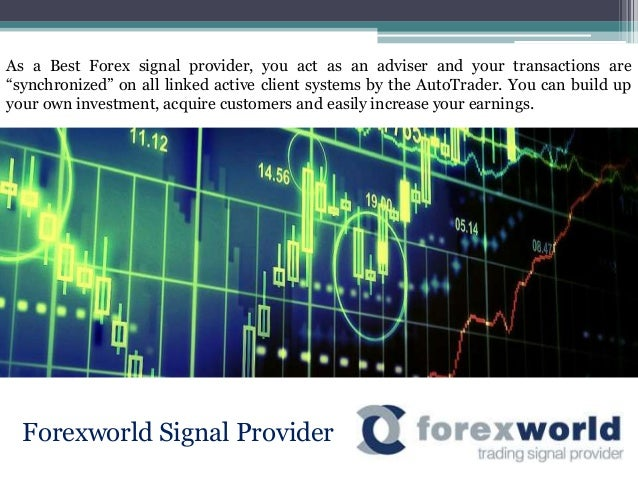 fox binary signals review free forex autotrader
