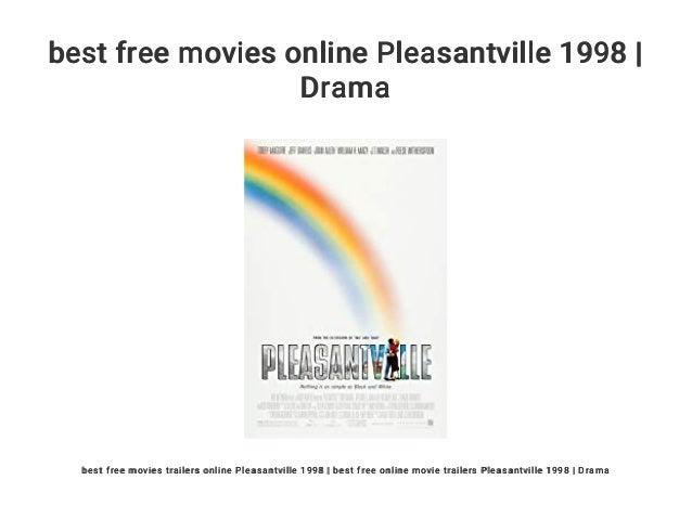 Kangaroo jack free movie download for iphone.
