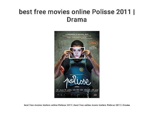FILM STARR JOEY TÉLÉCHARGER POLISSE