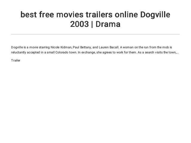 lauren bacall movies online