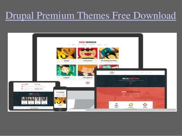 Best Free Premium Wordpress Themes 2017 Free Download