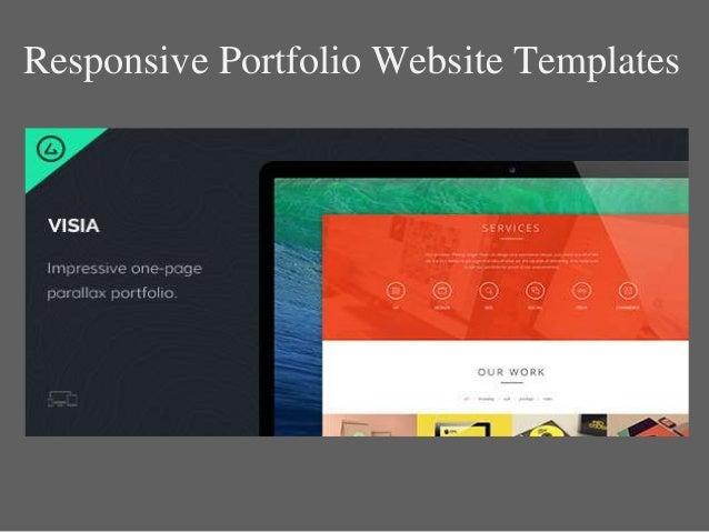 Best Free Premium Wordpress Themes Free Download - Wordpress site templates free