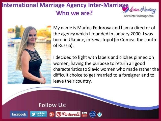 Kostenlose ukrainische und russische Online-Dating