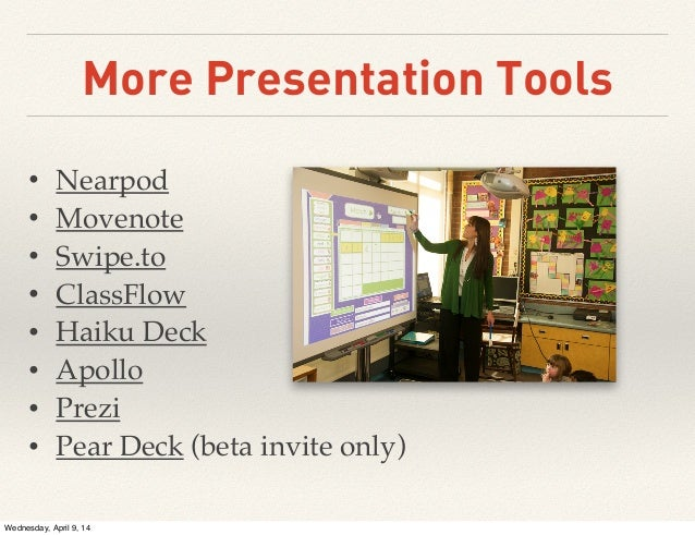the best free web tools for engaging students in 1 1 classrooms