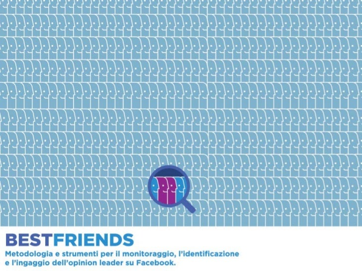 Facebook in numeri      mobile                                      utentiPiù di 350 MILIONI DI UTENTI             Più di ...