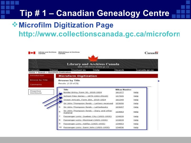 Canada Marriages, 1661-1949 — FamilySearch.org