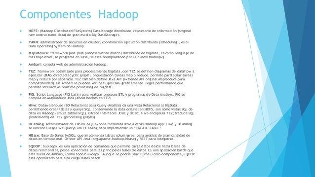 Best Hadoop Bigdata Architecture Resume  Big Data Resume