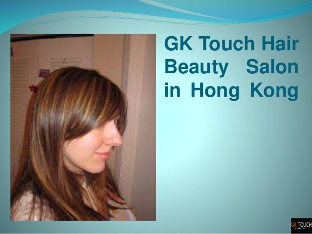 Best hair beauty salon in hong kong for Best hair salon hong kong