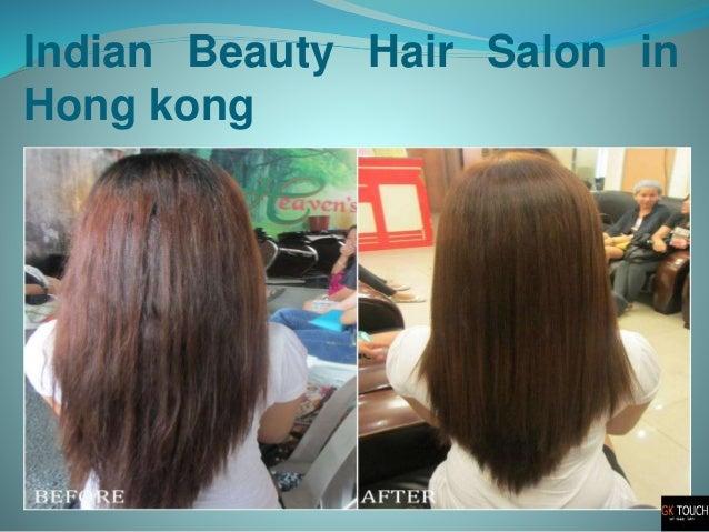 Best hair beauty salon in hong kong for Hair salon hk