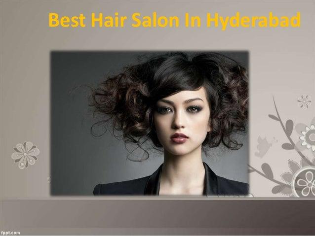 Best Hair Fall Treatment In Hyderabad Best Hair Losstreatment In H