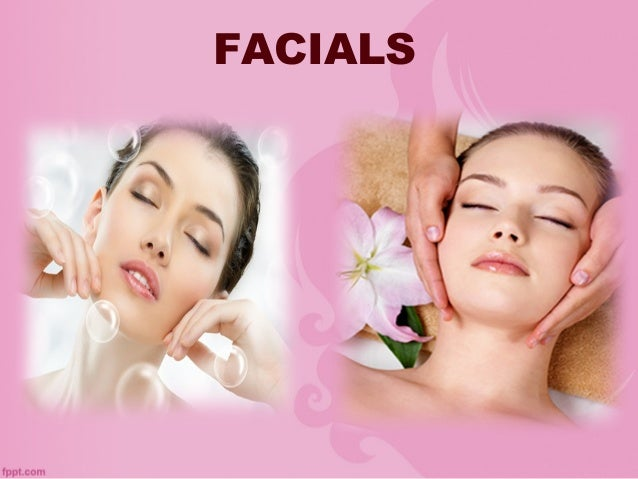 Best Hair Salon And Spa In Hyderabad Beauty Parlours In Madinaguda