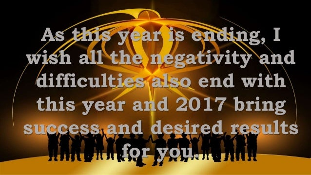Best Happy New Year Wallpaper and Wishes