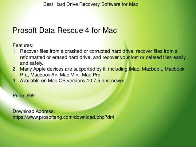 Download Php 5 Macbook Pro