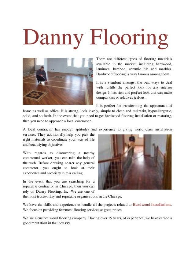 Best Hardwood Floors Refinishing And Installations Sanding