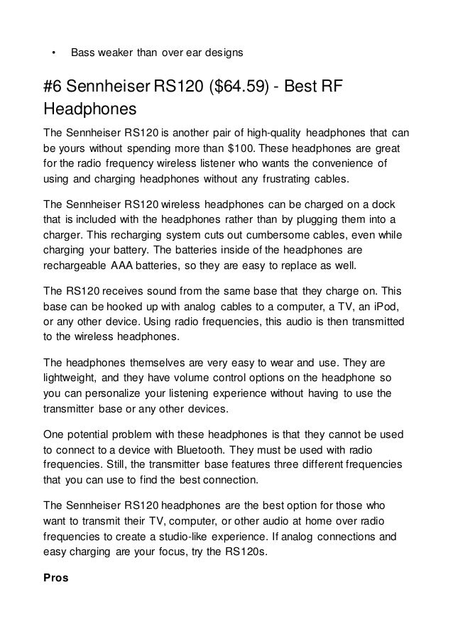 If the headset has a standard 3.5mm jack, you would use the adapter provided when you purchase the iPhone 7 Plus to connect to the lightning.