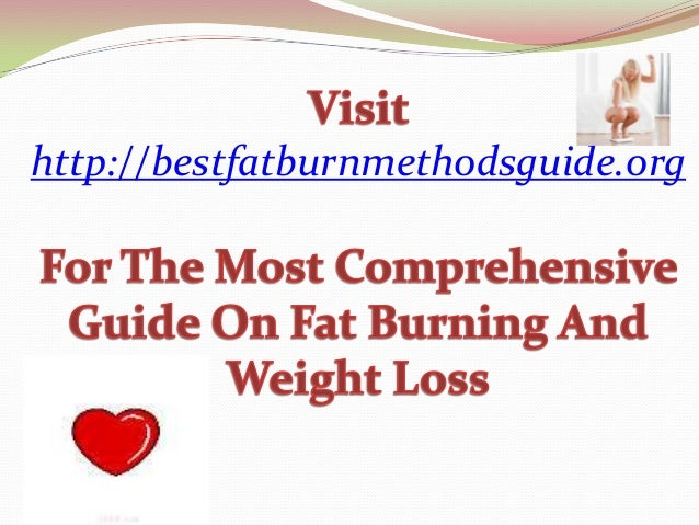 No 1 fat burning pills picture 7