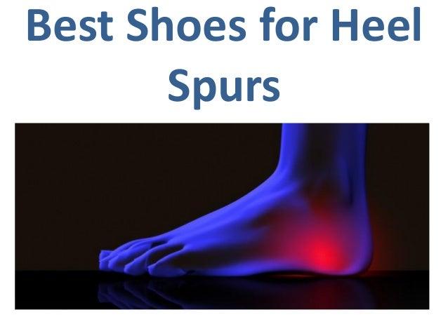 e0913297d6e best-shoes-for-heel-spurs-1-638.jpg cb 1484975390